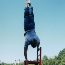 chair-handstand-thumb