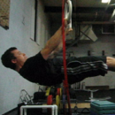 frontlever-thumb