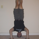 headstand-thumb